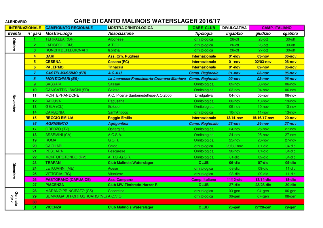 gare_malinois_waterslager_2016-17